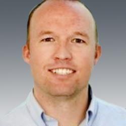 Joel McIntyre