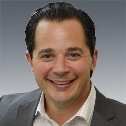 Eric Zuena