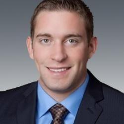 Jeremy Meyers