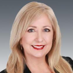 Heather Konopka, CCIM