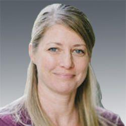 Jennifer Sargent
