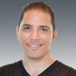 Steve Kalifowitz