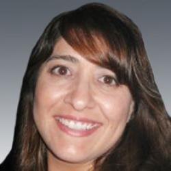 Giselle Bonilla