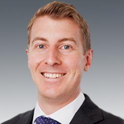 Brett Owen
