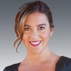 Tara Hovey