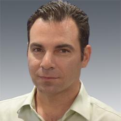 Andrew Ackerman