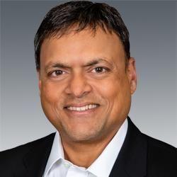 Anand Kapadia