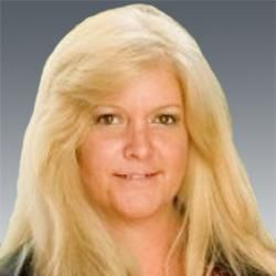 Carrie Goetz