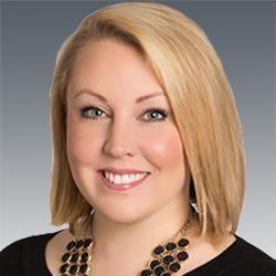 Lindsey Pflugrath