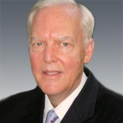Greg Eden