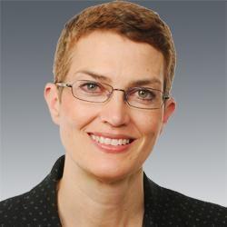 Jodi Joyce