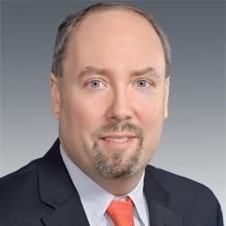 Ian Hirt