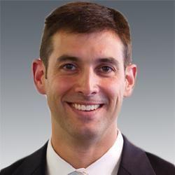 Chris Sakalosky