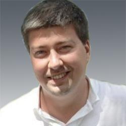 Anton Yakubenko