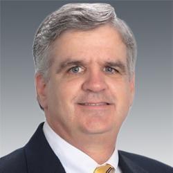 Robert Kehoe