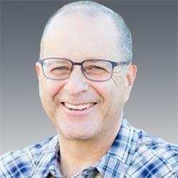 Larry Florin