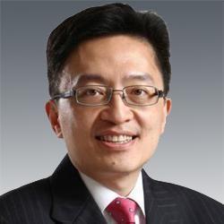 Collin Lau