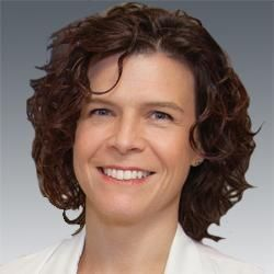Dr. Laura Findeiss