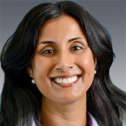 Dr. Suja Mariam Mathew