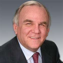 Edward Zuker