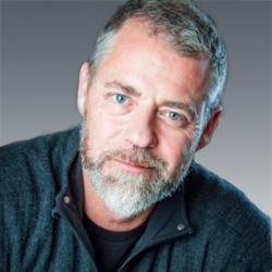 Richard Donaldson
