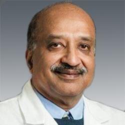 Dr. Ranga Krishnan