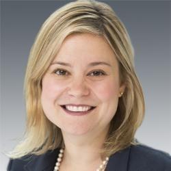Hilary Allard Goldfarb