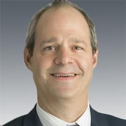 Dan Levitt