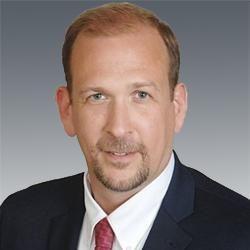 Paul Heitman