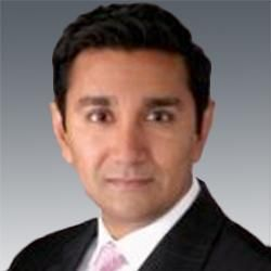 Asad Kazim