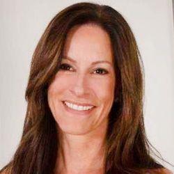 Kathleen Flores
