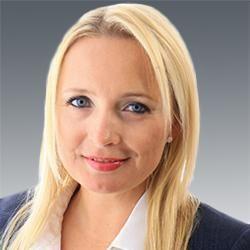 Roxanna Cieplinska