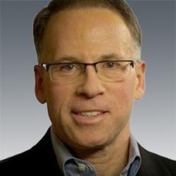 Adam Dakin