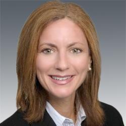 Susan Mello