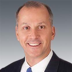Paul Natalizio