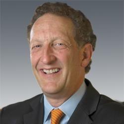 Larry Baer