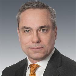 Karl Piirimae