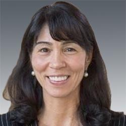 Christina Kite