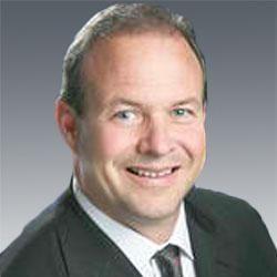 Richard Obernesser