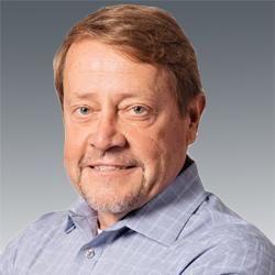 Phil Olson