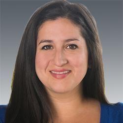 Daniella Moreano Wahler