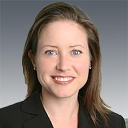 Jennifer Bruton