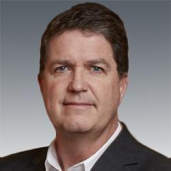 Greg O'Stean