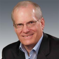 Walter Horsting