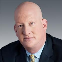 Craig Panzirer