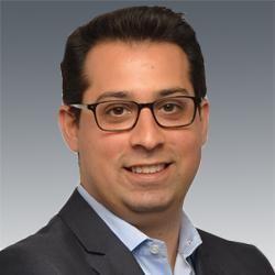 Farzad Moeinzadeh