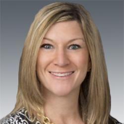 Jennifer Dakin