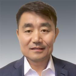 Josh Zhou