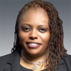 Felicia Dawson