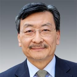 Tom Ahn